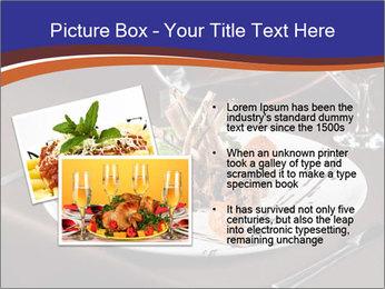 0000079406 PowerPoint Template - Slide 20