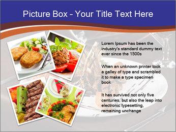 0000079406 PowerPoint Template - Slide 23
