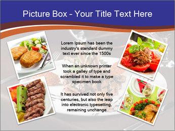 0000079406 PowerPoint Template - Slide 24