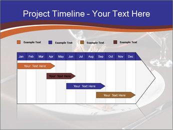 0000079406 PowerPoint Template - Slide 25