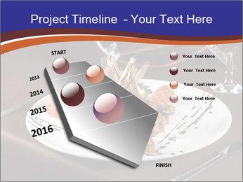 0000079406 PowerPoint Template - Slide 26