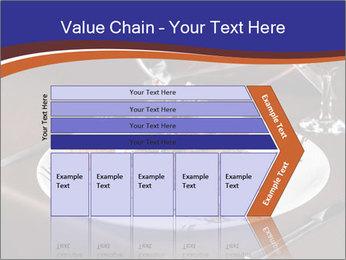 0000079406 PowerPoint Template - Slide 27