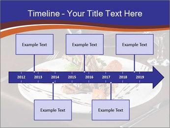0000079406 PowerPoint Template - Slide 28