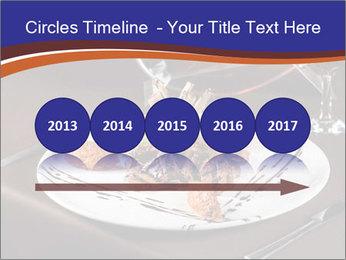 0000079406 PowerPoint Templates - Slide 29