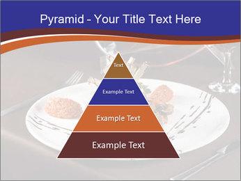 0000079406 PowerPoint Templates - Slide 30