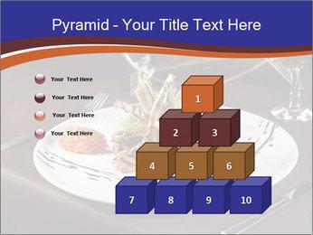 0000079406 PowerPoint Templates - Slide 31
