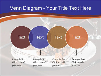 0000079406 PowerPoint Templates - Slide 32