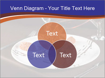 0000079406 PowerPoint Templates - Slide 33