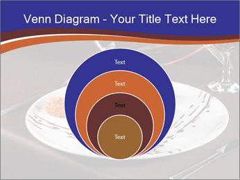 0000079406 PowerPoint Template - Slide 34