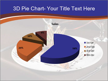 0000079406 PowerPoint Template - Slide 35