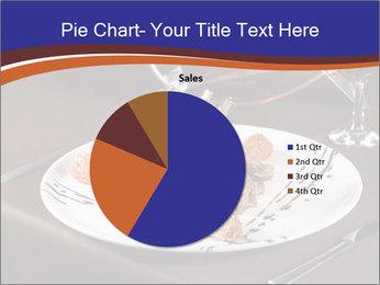 0000079406 PowerPoint Template - Slide 36
