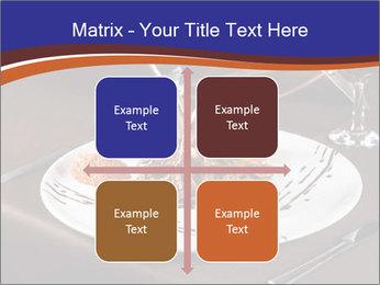 0000079406 PowerPoint Template - Slide 37