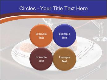 0000079406 PowerPoint Template - Slide 38