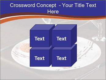 0000079406 PowerPoint Template - Slide 39