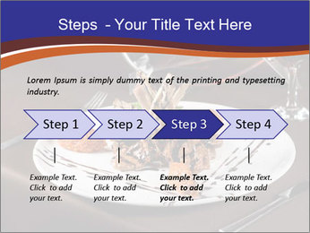 0000079406 PowerPoint Template - Slide 4