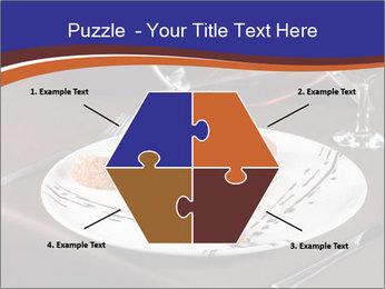 0000079406 PowerPoint Template - Slide 40