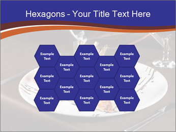 0000079406 PowerPoint Template - Slide 44