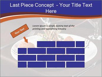 0000079406 PowerPoint Template - Slide 46