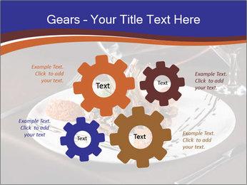 0000079406 PowerPoint Template - Slide 47