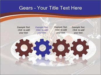 0000079406 PowerPoint Templates - Slide 48