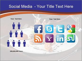 0000079406 PowerPoint Template - Slide 5