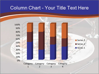 0000079406 PowerPoint Template - Slide 50
