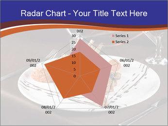 0000079406 PowerPoint Template - Slide 51