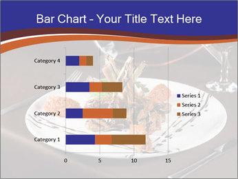 0000079406 PowerPoint Template - Slide 52
