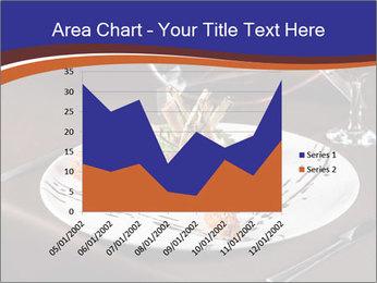0000079406 PowerPoint Template - Slide 53