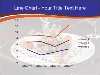 0000079406 PowerPoint Template - Slide 54
