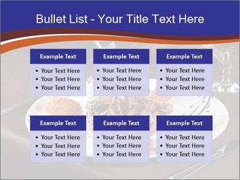 0000079406 PowerPoint Template - Slide 56