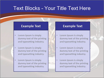 0000079406 PowerPoint Templates - Slide 57
