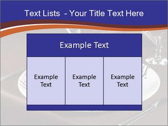 0000079406 PowerPoint Template - Slide 59