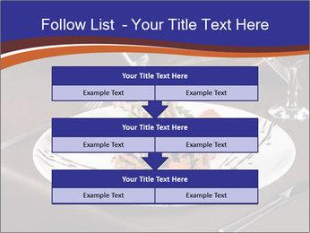 0000079406 PowerPoint Templates - Slide 60