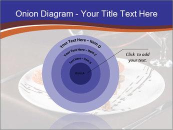 0000079406 PowerPoint Template - Slide 61