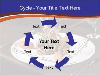 0000079406 PowerPoint Template - Slide 62