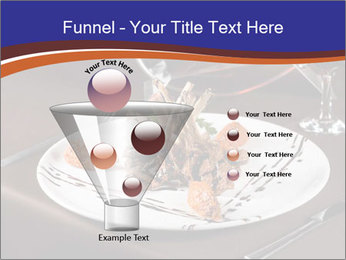 0000079406 PowerPoint Template - Slide 63