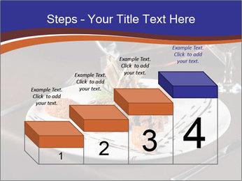 0000079406 PowerPoint Template - Slide 64