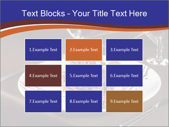 0000079406 PowerPoint Template - Slide 68