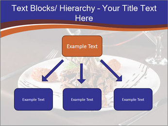 0000079406 PowerPoint Template - Slide 69