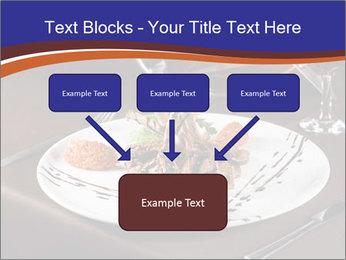 0000079406 PowerPoint Template - Slide 70