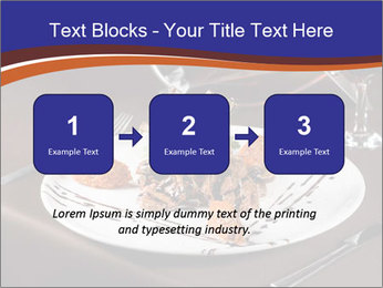 0000079406 PowerPoint Templates - Slide 71