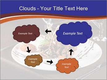 0000079406 PowerPoint Templates - Slide 72
