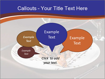 0000079406 PowerPoint Template - Slide 73