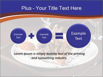 0000079406 PowerPoint Template - Slide 75
