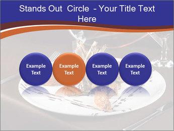 0000079406 PowerPoint Template - Slide 76