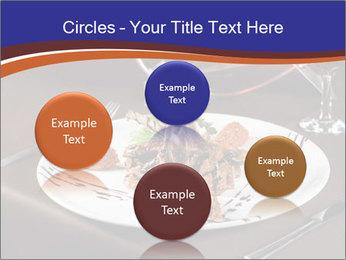 0000079406 PowerPoint Templates - Slide 77