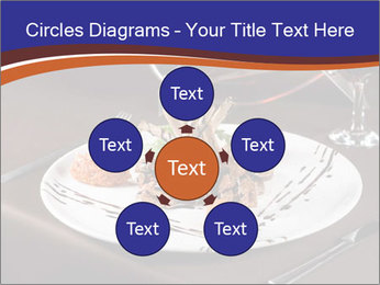 0000079406 PowerPoint Template - Slide 78