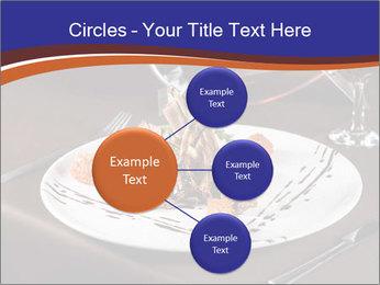 0000079406 PowerPoint Template - Slide 79