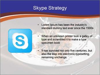 0000079406 PowerPoint Templates - Slide 8